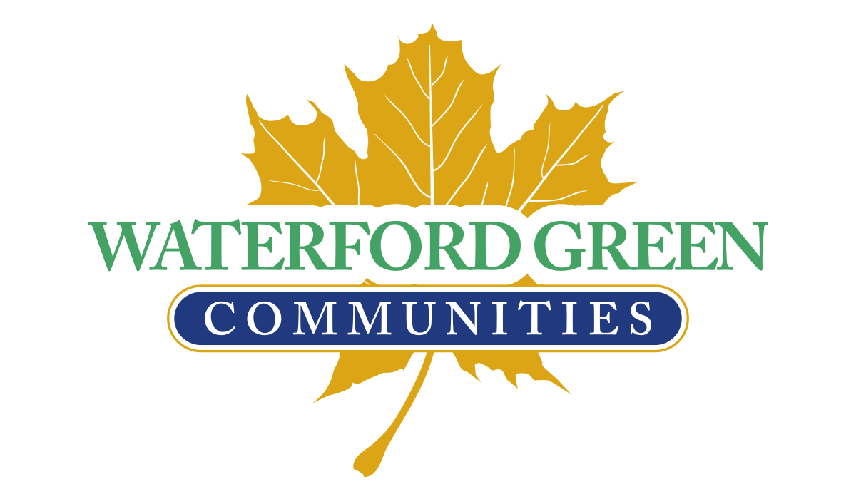 Waterford Green Communities